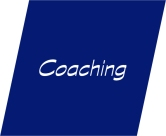 Coaching Block