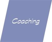 Coaching Block_light