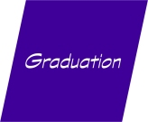 Graduation Block