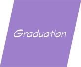 Graduation Block_light